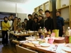 Photo_1